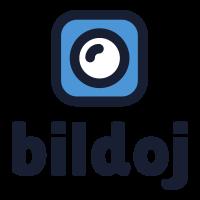 www.bildoj.org